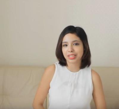 세이울 유튜버 공공외교대사 인터뷰: Yeismy Jasmin Lazo(Korean)