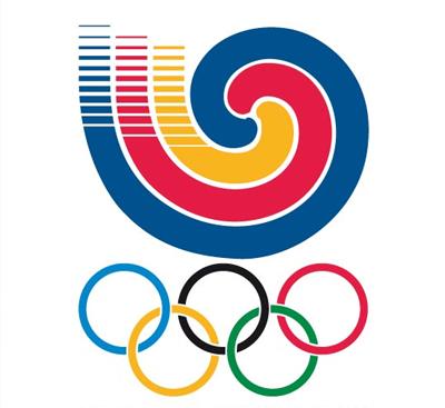 Jeux Olympiques d'été de Séoul 1988