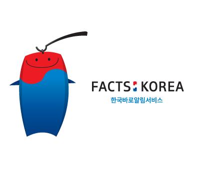 Исторический обзор разделения Кореи