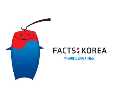 La chute de la dynastie Joseon, l'annexion de la Corée par l