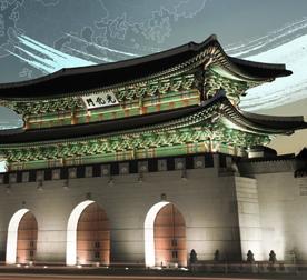 [네이버 포스트]#키워드로 보는 '외신에 비춰진 한국 사회'