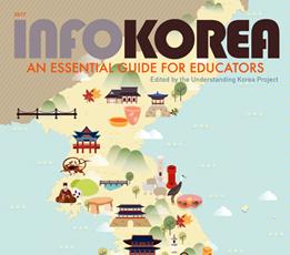 Infokorea